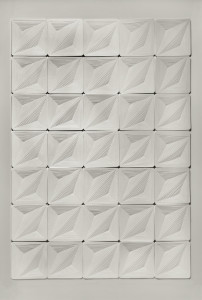 Multi Tile
