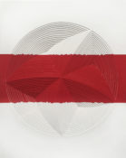 Red Stripe - In
