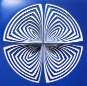 Blue - In